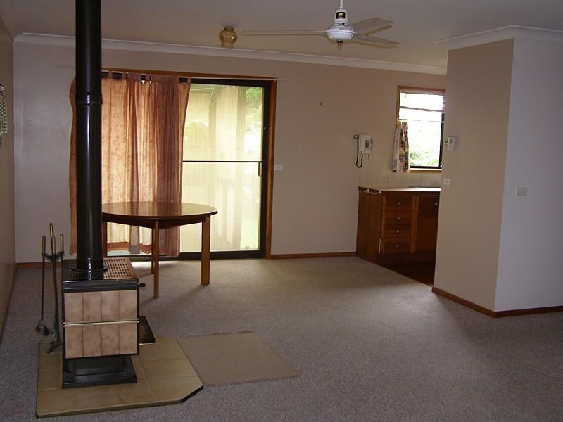 91 Fairway Dr, Sanctuary Point NSW 2540
