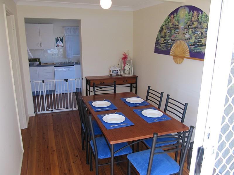 41 Ridgelands Dr, Sanctuary Point NSW 2540