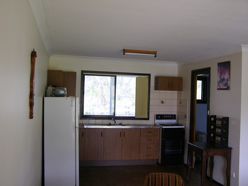 153 Links Ave, Sanctuary Point NSW 2540