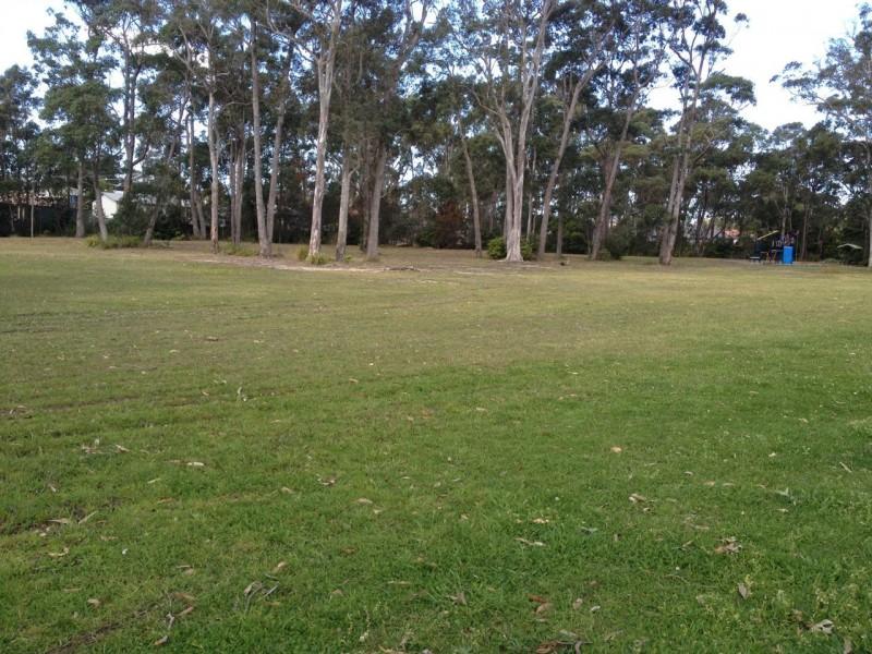 2 Cessna Ave, Sanctuary Point NSW 2540