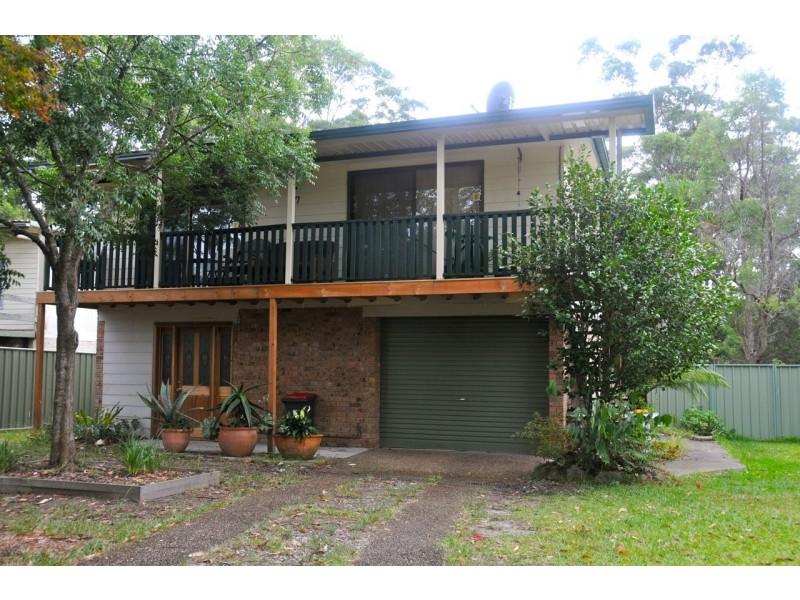 37 Roulstone Crescent, Sanctuary Point NSW 2540