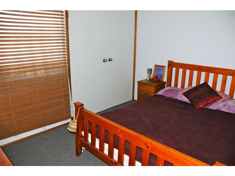 133 Links Avenue, Sanctuary Point NSW 2540