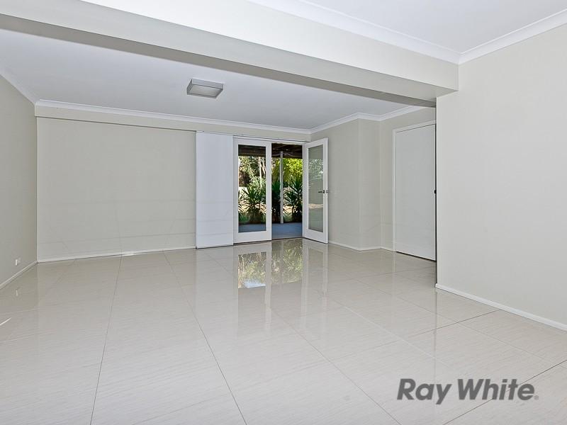 36 Navua Street, Strathpine QLD 4500
