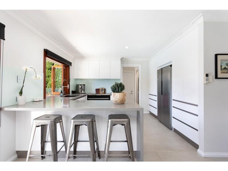 9 Marley Court, Aspley QLD 4034
