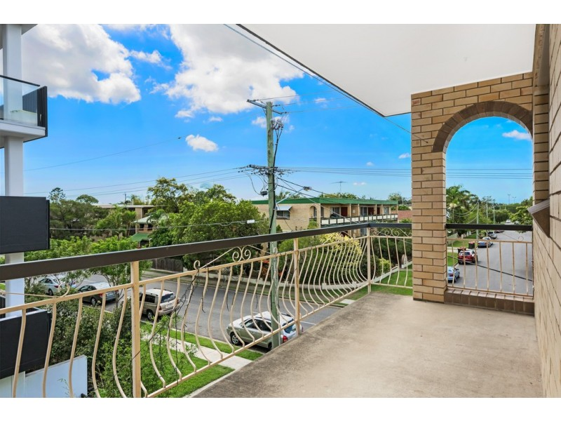 114 Melton Road, Nundah QLD 4012