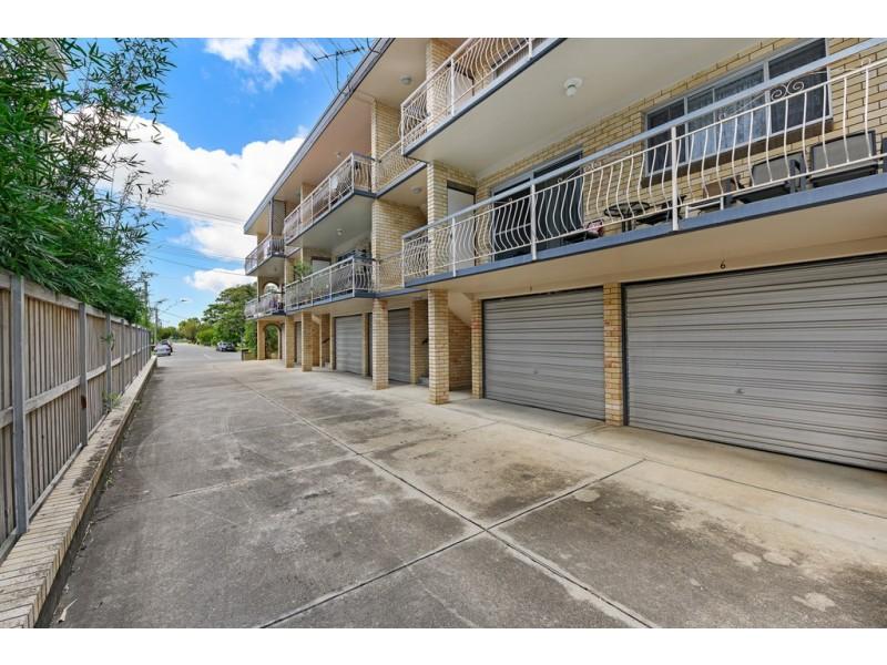 114 Melton Road, Nundah QLD 4012