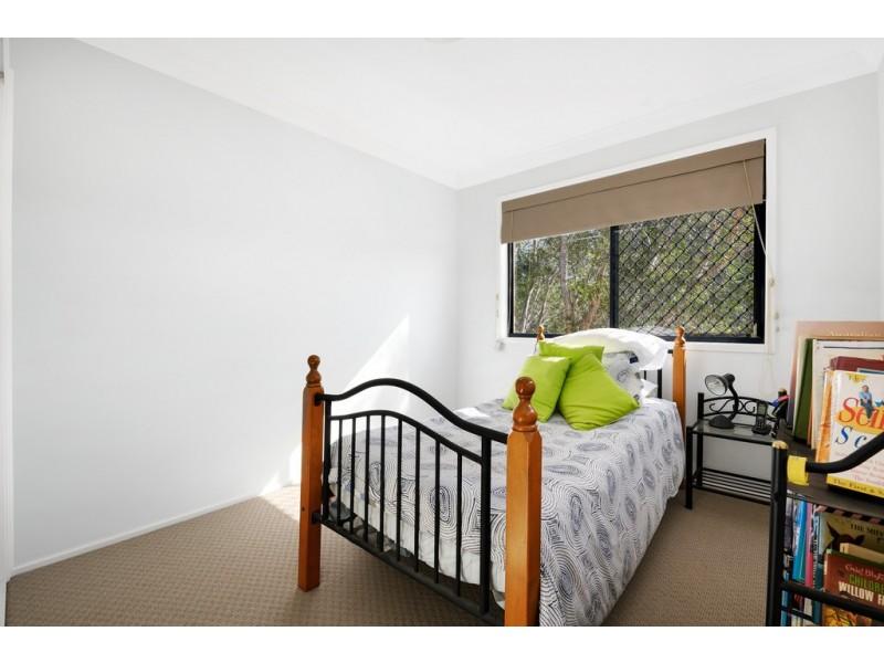 55 Eton Avenue, Boondall QLD 4034