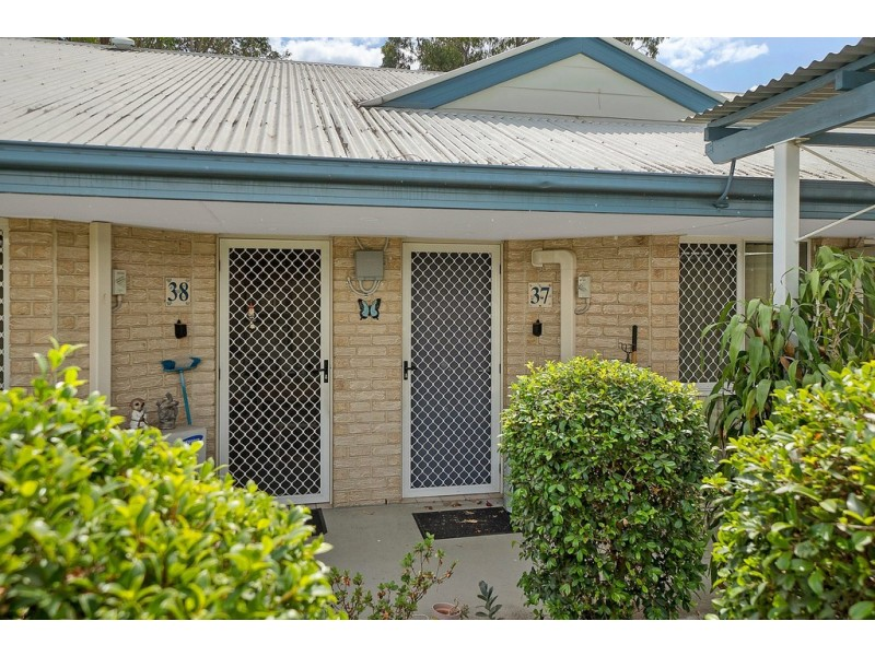 19/743 Trouts Road, Aspley QLD 4034