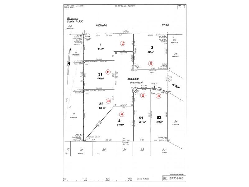 34 Sirocco Place, Bald Hills QLD 4036