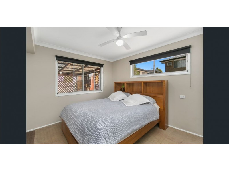 5 Thelbo Court, Boondall QLD 4034