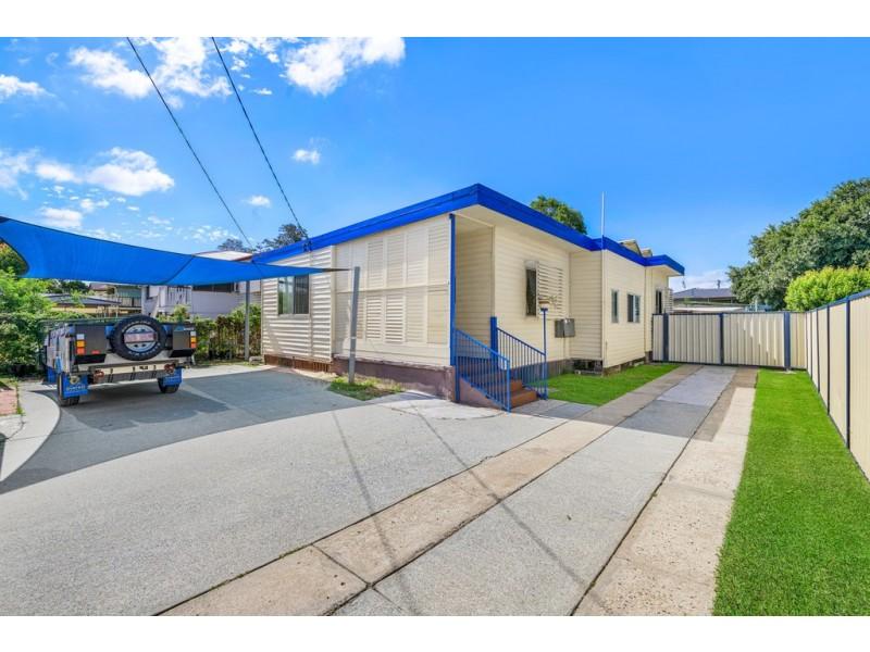 100 Strathpine Road, Bald Hills QLD 4036