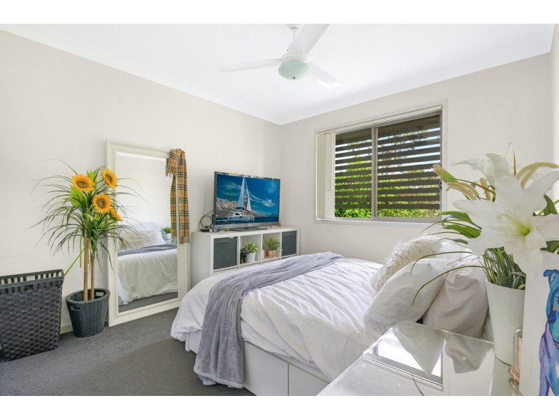 41/80-92 Groth Road, Boondall QLD 4034