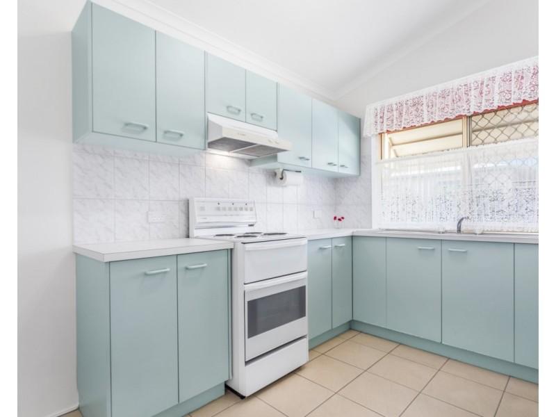 151/462 Beams Road, Fitzgibbon QLD 4018