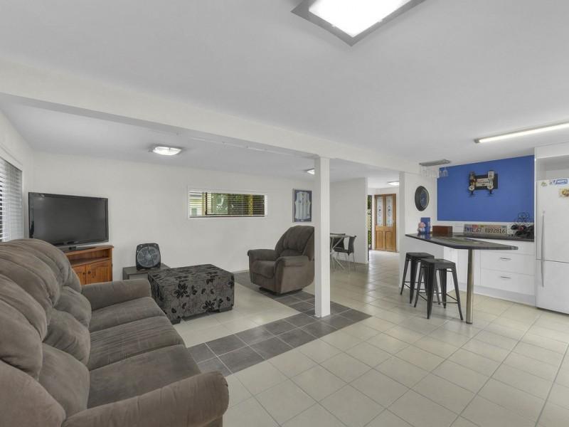 6 Pandora Street, Boondall QLD 4034