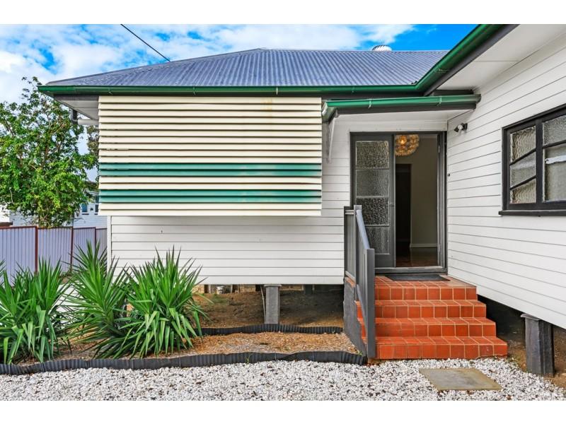 180a Lyndhurst Road, Boondall QLD 4034