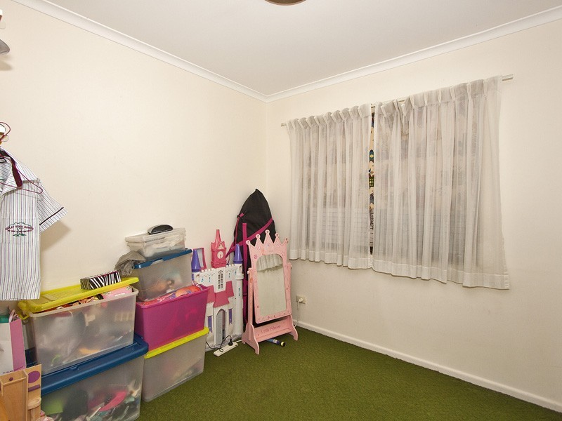 2 Gairdner Place, Aspley QLD 4034
