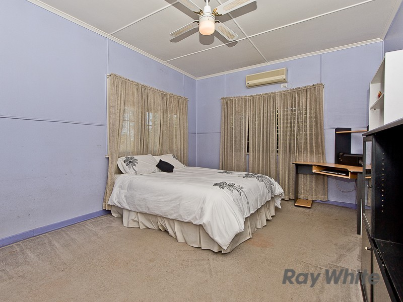 40 Hutton Road, Aspley QLD 4034