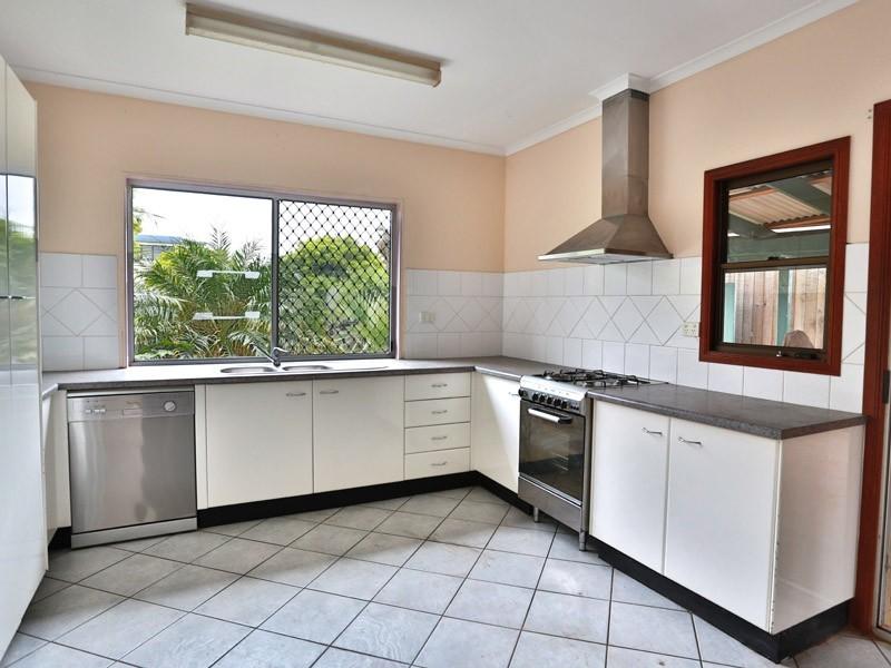 982 Nudgee Road, Banyo QLD 4014