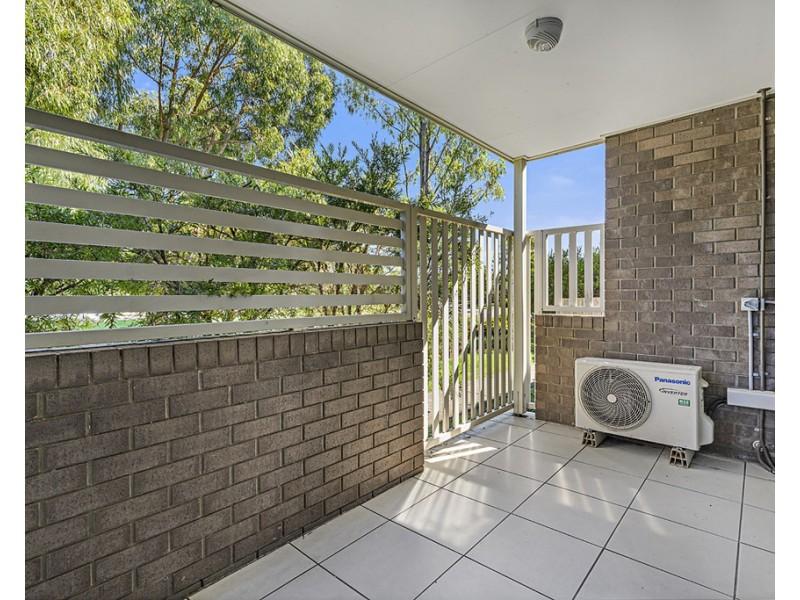 17/35 Lavender Place, Fitzgibbon QLD 4018