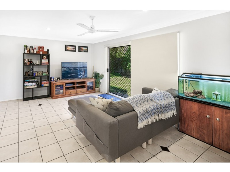 59 Eton Avenue, Boondall QLD 4034