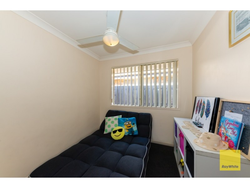 65/14 Everest Street, Warner QLD 4500