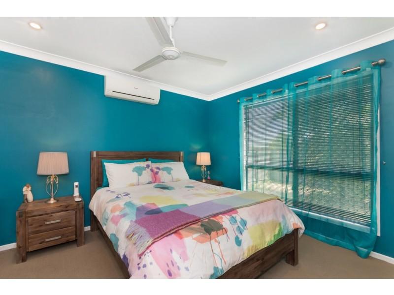 16 Shoveler Court, Condon QLD 4815