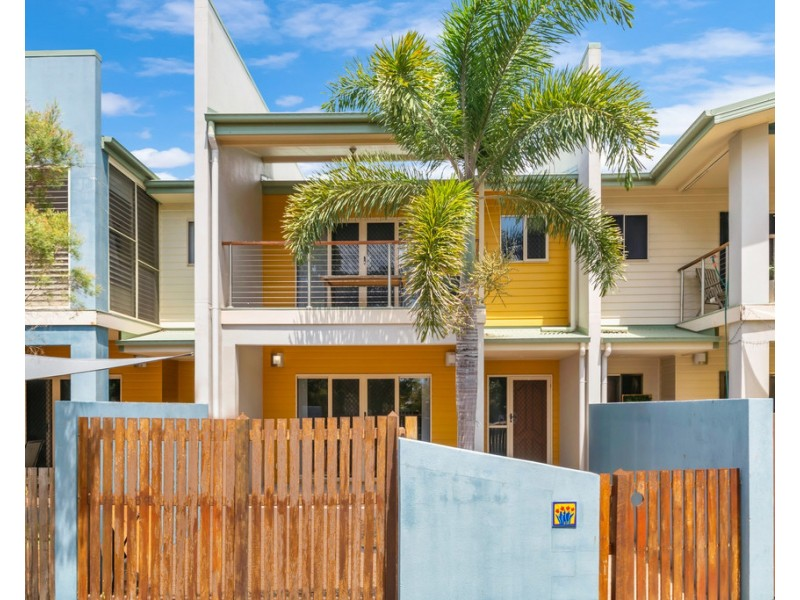 13 Montebello Circle, Kirwan QLD 4817