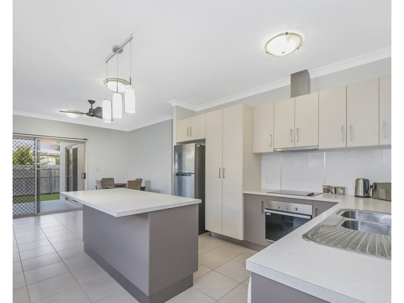 4 Darebin Pocket, Bohle Plains QLD 4817