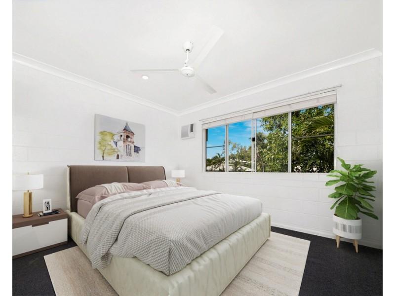 8/22 Marks Street, Hermit Park QLD 4812