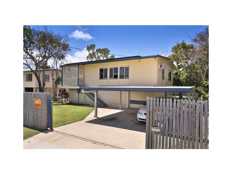 45 Charles Street, Aitkenvale QLD 4814