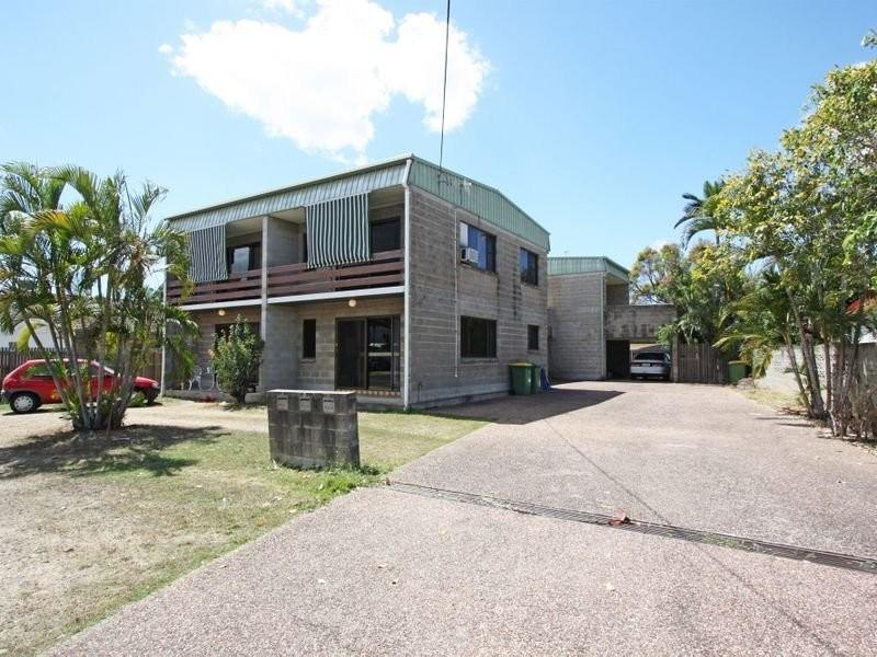18 Adams Street, Heatley QLD 4814