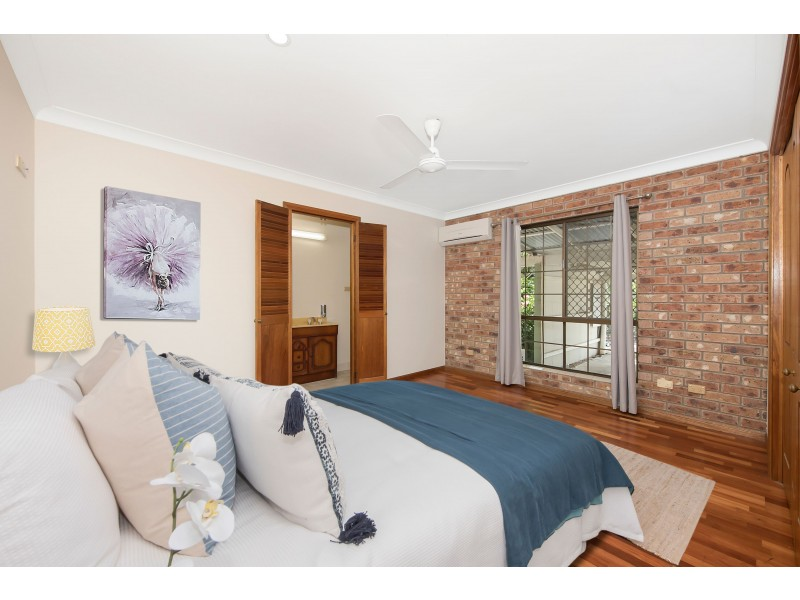 7 Kismet Court, Alice River QLD 4817