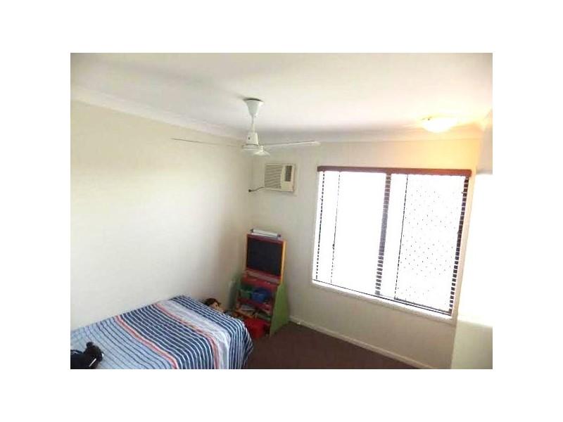 9 Shrike Court, Condon QLD 4815