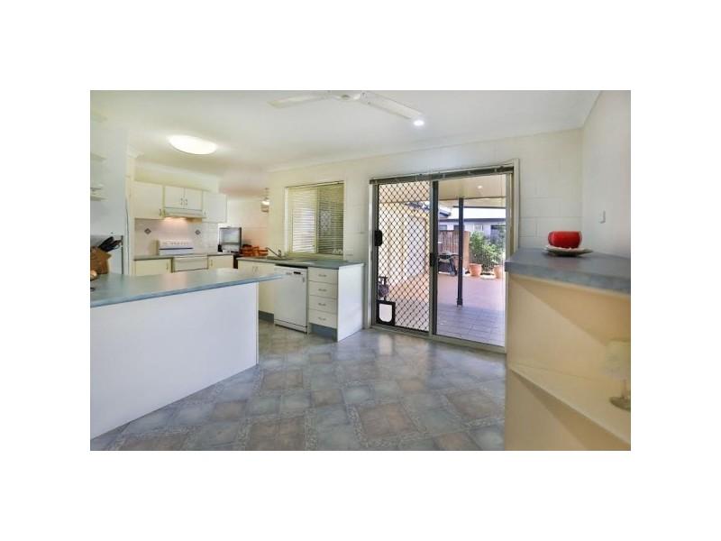 72 Jacana Crescent, Condon QLD 4815