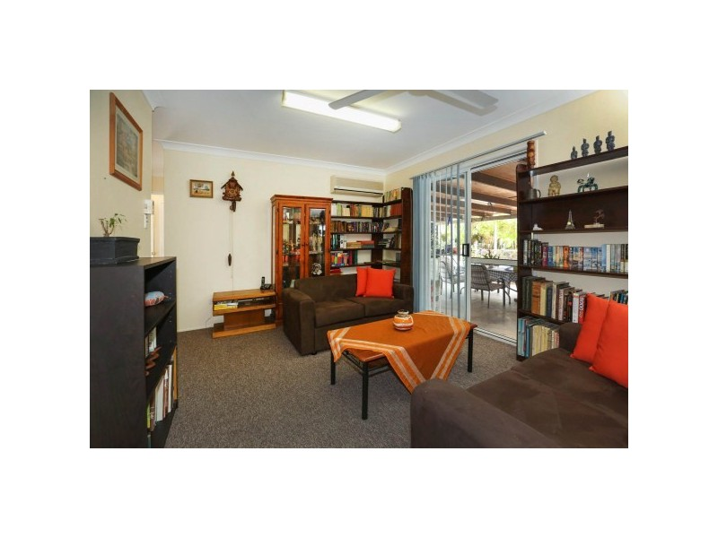 6 Cindy Court, Alice River QLD 4817
