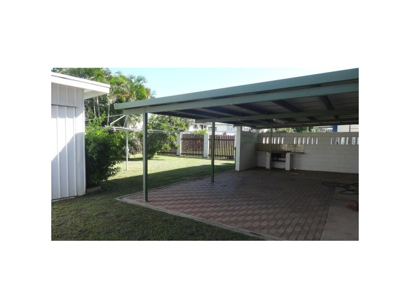 350 Fulham Road, Heatley QLD 4814