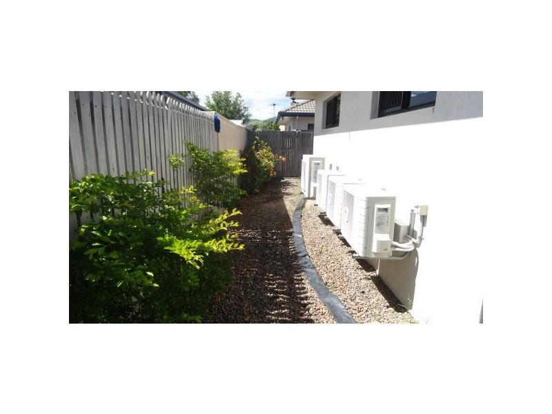 1/14 Shiraz Avenue, Condon QLD 4815
