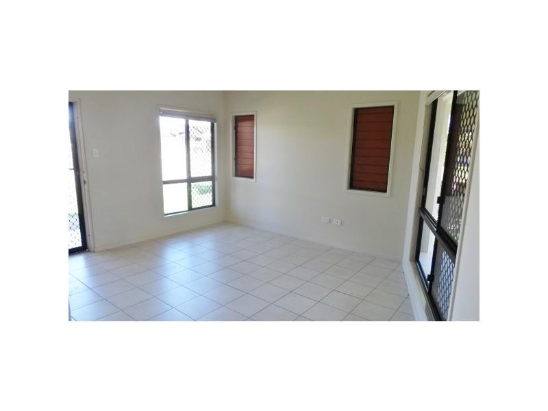 14 Shiraz Avenue, Condon QLD 4815