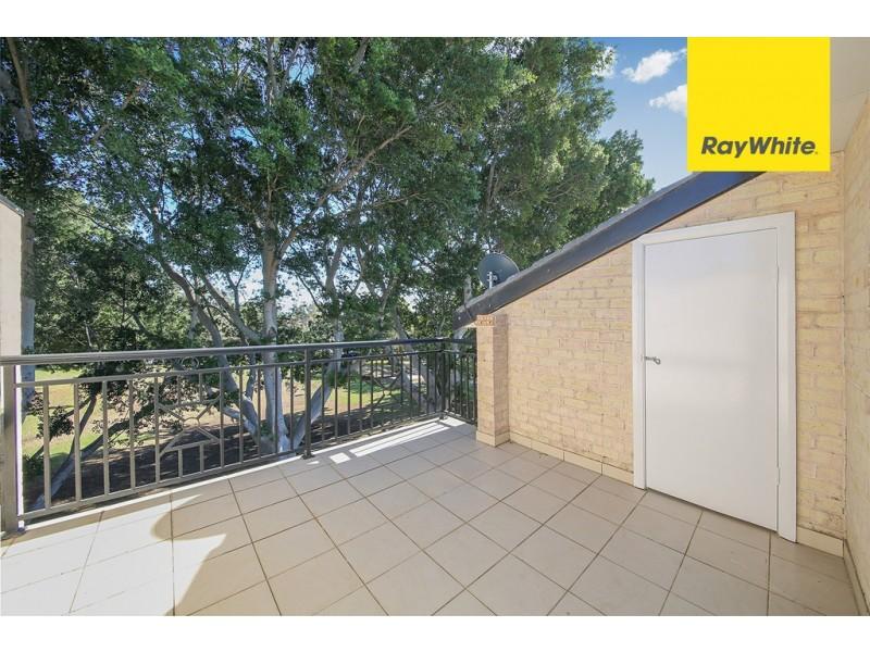 7/27-29 Hargrave Road, Auburn NSW 2144