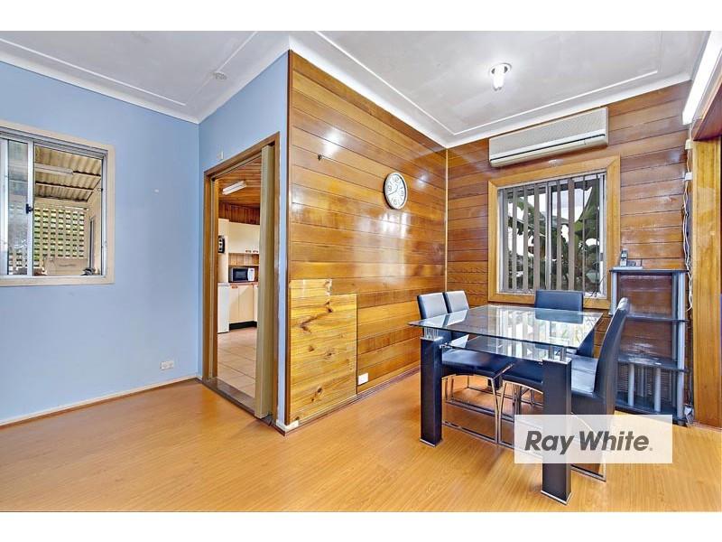 30 Fraser Street, Auburn NSW 2144