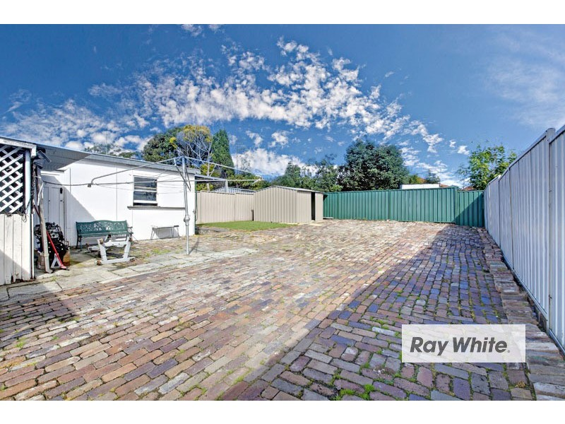 10 Normanby Road, Auburn NSW 2144