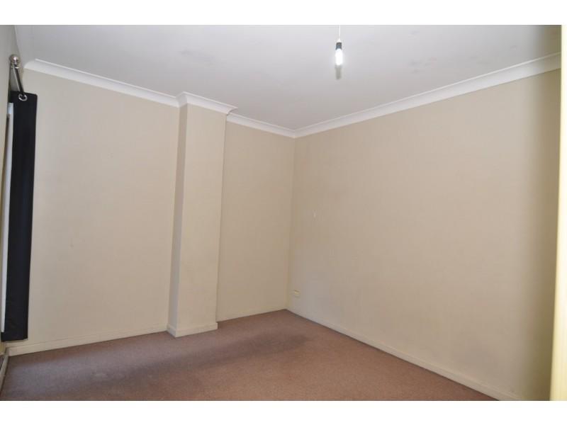 1/257 Parramatta Road, Annandale NSW 2038