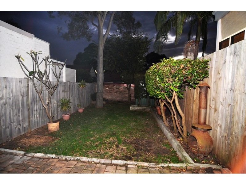 112 Young Street, Annandale NSW 2038