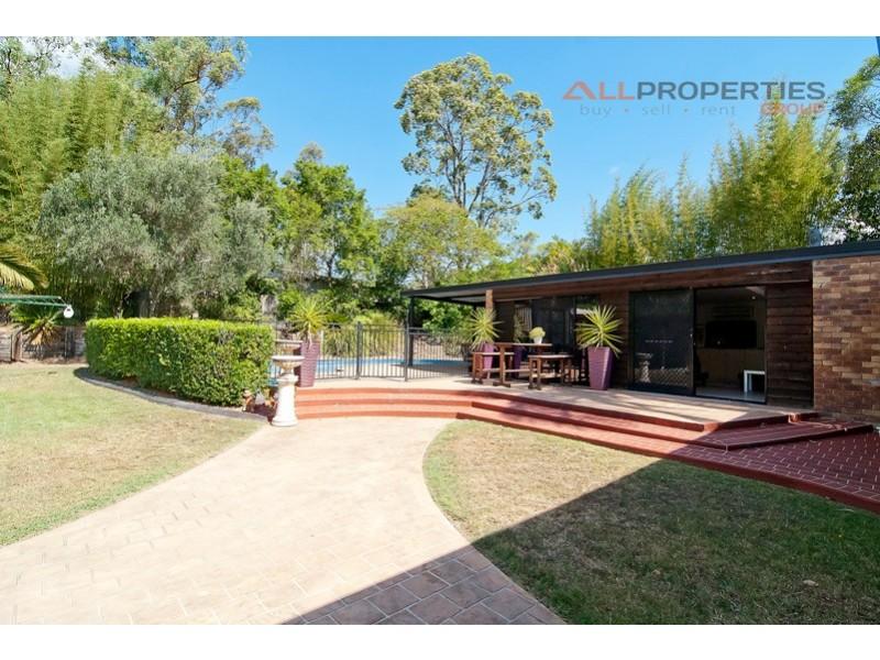 15 Ishmael Road, Camira QLD 4300