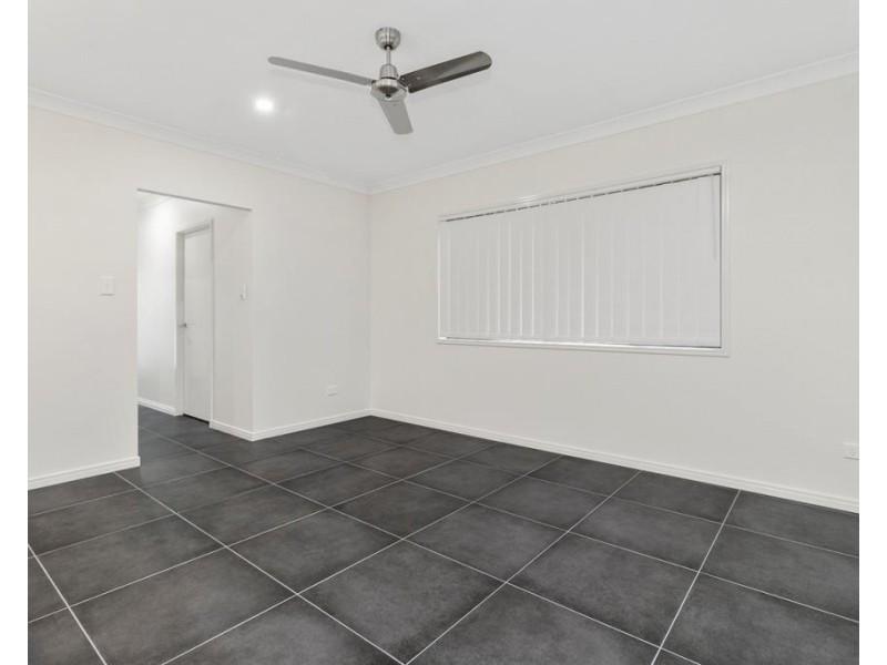 12 Tiffany Street, Newport QLD 4020