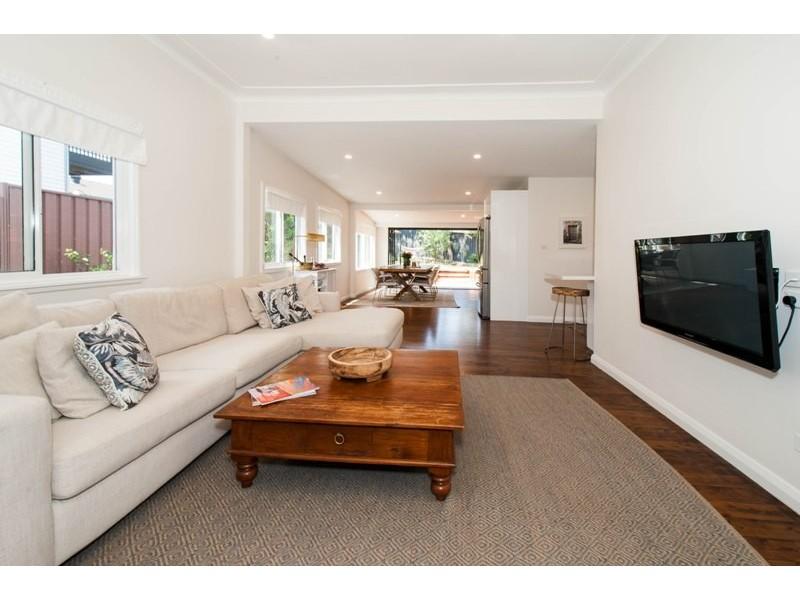31 Wassell Street, Chifley NSW 2036