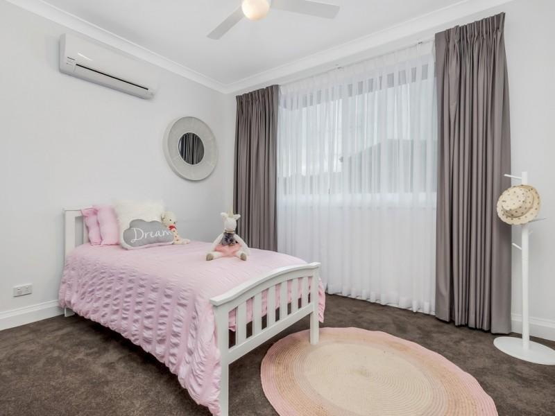 14 Chapman Avenue, Maroubra NSW 2035