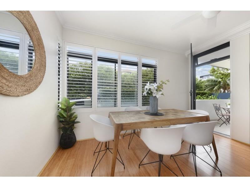 3/9-11 Beaumond Avenue, Maroubra NSW 2035