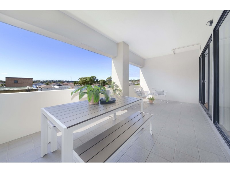 4/117 Boyce Road, Maroubra NSW 2035