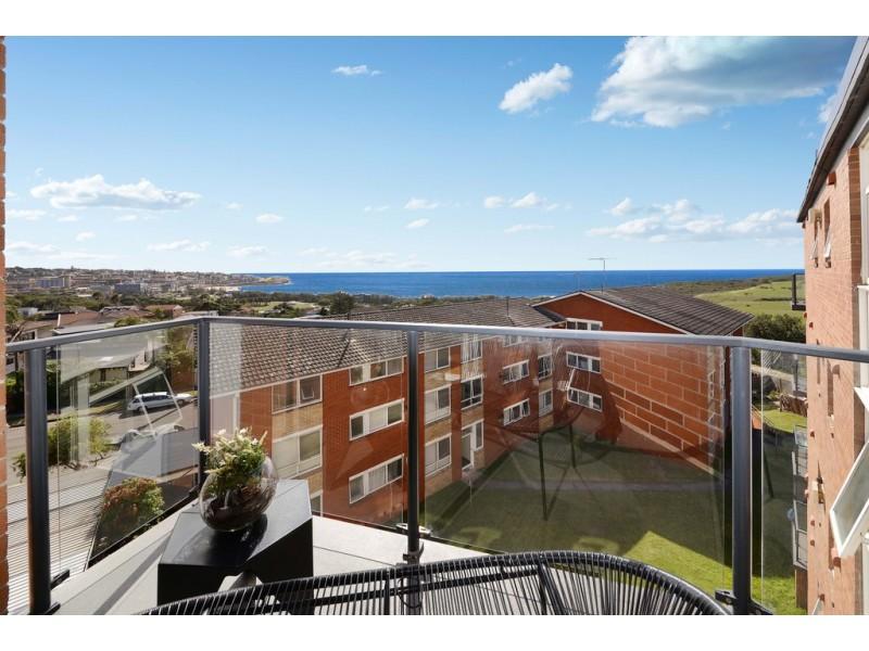 18/1 Brown Road, Maroubra NSW 2035